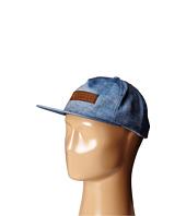 Quiksilver - Jurassic Hat
