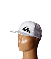 Quiksilver - Final Hat