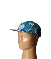 Quiksilver - Insider Hat