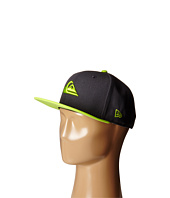 Quiksilver - Take Hat