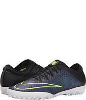 Nike - Mercurialx Finale TF