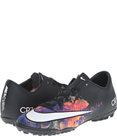 Nike - Mercurial Victory V CR TF