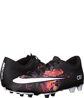 Nike - Mercurial Vortex II CR FG