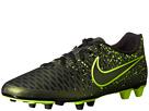 Nike Magista Ola FG