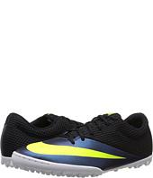 Nike - Mercurialx Pro TF