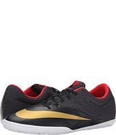 Nike - Mercurialx Pro IC