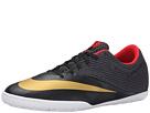Nike Mercurialx Pro IC