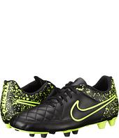Nike - Tiempo Rio II FG