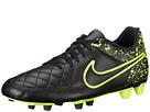 Nike Tiempo Rio II FG