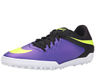 Nike Hypervenomx Pro TF