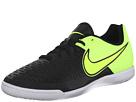 Nike Magistax Pro IC