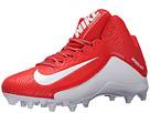 Nike Speedlax 5