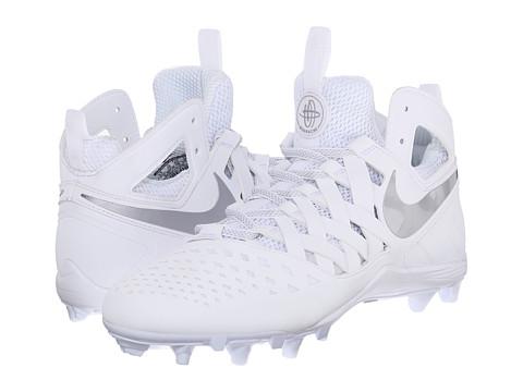 Nike Huarache V Lax