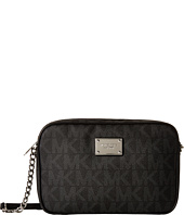 MICHAEL Michael Kors - Jet Set Item Large Extra Wide
