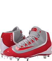 Nike - Huarache 2KFilth Pro Mid