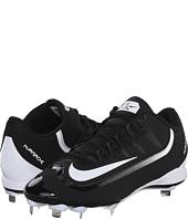 Nike - Huarache 2KFilth Pro Low