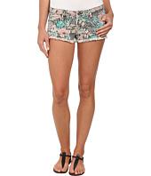 Volcom - Yae Cut Off Shorts