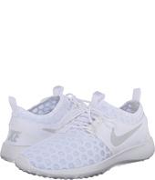 Nike - Juvenate