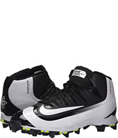 Nike - Huarache 2KFilth Keystone Mid