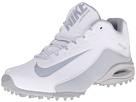 Nike Speedlax 5 Turf