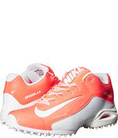 Nike - Speedlax 5 Turf