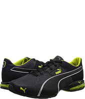 PUMA - Cell Surin Engineered 2