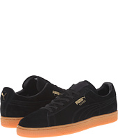 PUMA - The Suede Winter Gum