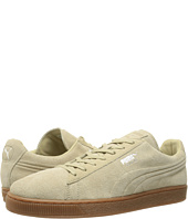 PUMA - The Suede Emboss