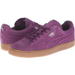 PUMA Suede Emboss Men's Sneakers