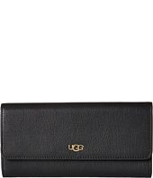 UGG - Rae Slim Wallet