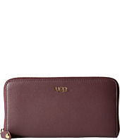 UGG - Rae Zip Around Wallet