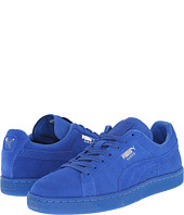 PUMA - The Suede Classic+ Iced