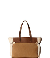 UGG - Bailey Tote