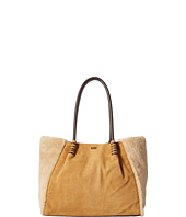 UGG - Heritage Tote