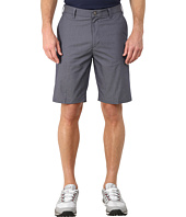 adidas Golf - Stretch Horizontal Texture Stripe Shorts