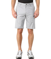 adidas Golf - Stretch Horizontal Texture Stripe Shorts