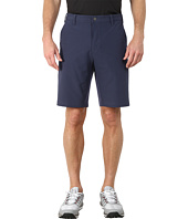 adidas Golf - CLIMACOOL® Stretch Ventilation Shorts
