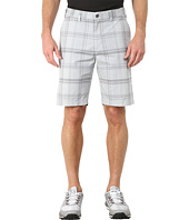 adidas Golf - Stretch Tonal Palid Shorts