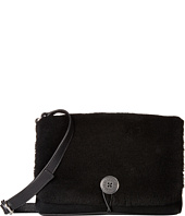 UGG - Bailey Messenger