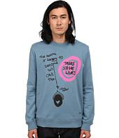 Vivienne Westwood MAN - Acorn Sweatshirt