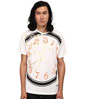 Vivienne Westwood MAN - Expensive T-Shirt