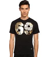 Vivienne Westwood - 69 T-Shirt