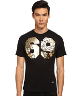 Vivienne Westwood MAN - 69 T-Shirt