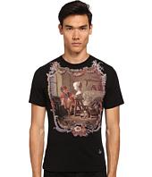 Vivienne Westwood MAN - Stone Mason T-Shirt