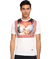 Vivienne Westwood MAN - Cleavage T-Shirt