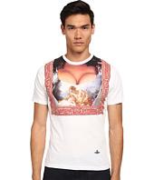 Vivienne Westwood - Cleavage T-Shirt
