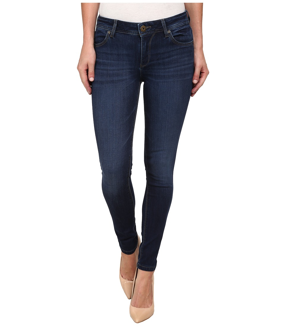DL1961 - Emma in Albany (Albany) Womens Jeans