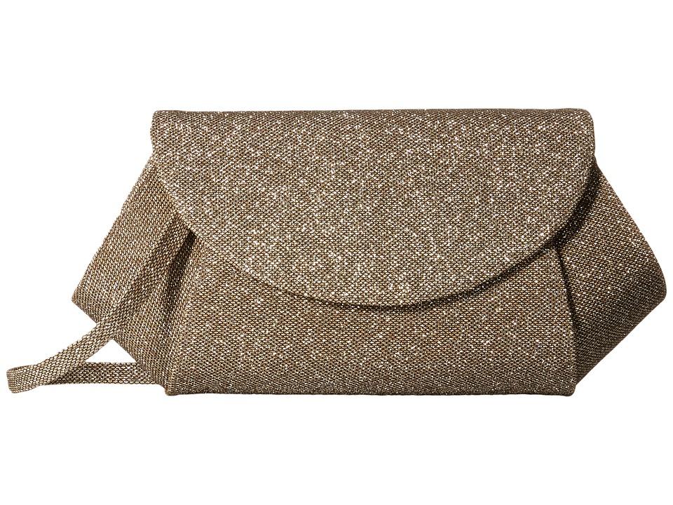 Nina - Amitee (Platino) Handbags