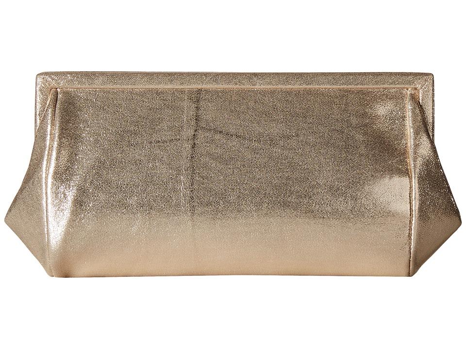 Nina - Lacarla (Taupe) Handbags