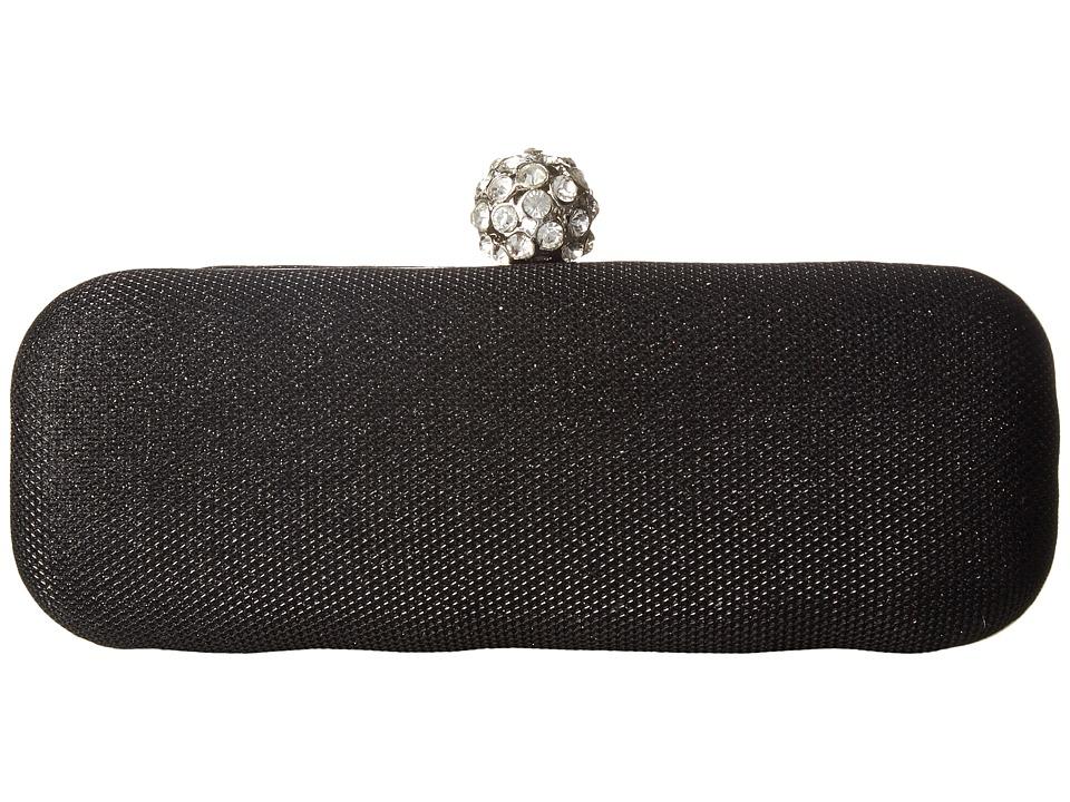 Nina - Filmore (Black) Handbags